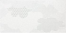 Декор FRESH WITMB080 белый (20х40) купить