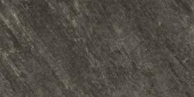 Керамический гранит Клаймб Графит ретт (30х60) 610010001063 купить