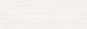 Плитка настенная Айленд TDU11ALD004 (20*60) купить