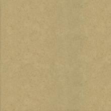 Керамический гранит Идея Беж натуральный (60х60) купить