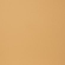 Гранит неполированный G-119, желтый моноколор (60х60) купить