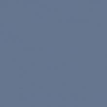 Гранит неполированный G-112, голубой моноколор (60х60) купить