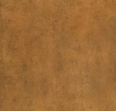 Керамический гранит Армония Терра (45х45) купить