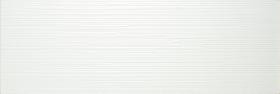 Плитка настенная 7502 Blanco (25х75) купить
