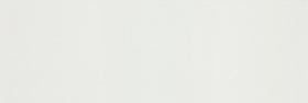 Плитка настенная TENDENCE светло-серая WATVE051 (20х60) купить