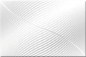 """Плитка настенная """"Престиж"""" белый (25х35) купить"""