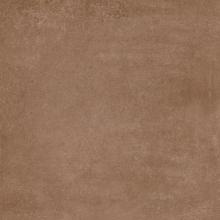 Глазурованный керамогранит ИЛЬ МОНДО 6064-0190 коричневый (45х45) купить