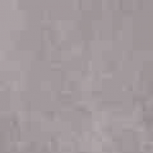 Керамогранит Ultra серебряно-серый k901923 LPR лапатир. (45х45) купить