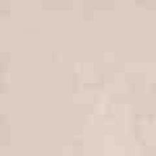 Керамогранит Ultra кремовый k901945 LPR лапатир. (45х45) купить