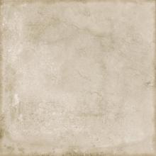 Плитка напольная Цемент стайл бежевая 6046-0358 (45х45) купить