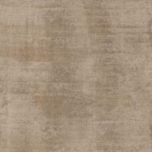 Плитка напольная Wicker dark (45x45) купить