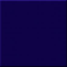 Плитка настенная Cobalto Milano Brillo (10x10) купить