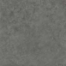 Керамический гранит BUXY STONE серый, лопатированный  К921212LPR (45х45) купить