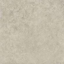 Керамический гранит BUXY STONE серебренно-серый, лопатированный  К921223LPR (45х45) купить