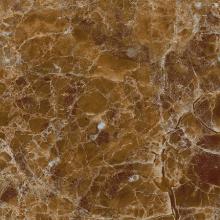 Плитка напольная Centurial коричневый 97032 (43х43) купить