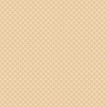 """Плитка напольная """"Банкетный"""" (39х39) 01-10-1-16-01-11-877 купить"""