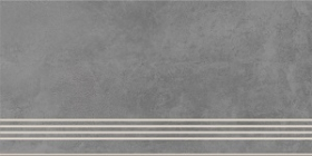 Ступень Townhouse Темно-серый TH4O406 59,8x29,7  купить