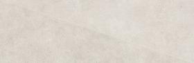 Плитка настенная Keep Calm O-KCM-WTA093 рельеф микс серый (29x89) купить