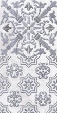 Декор КАМПАНИЛЬЯ 1641-0091 тип 1 (20х40) купить