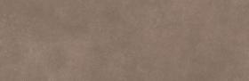 Плитка настенная Arego Touch O-AGT-WTA401 сатиновая темно-серый (29x89) купить
