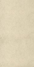Керамический гранит Идея Уайт натуральный (30х60) купить