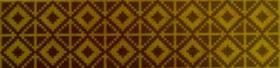 Бордюр Buxi Stone мокка k080575 LPR (11х45) купить