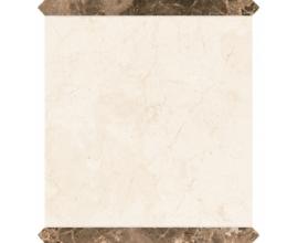 Плитка напольная Exclusive marfil (41,2х45) купить