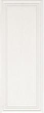 Плитка настенная Arte белый 132061 (60х23) купить