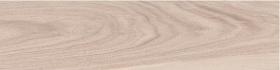 Керамогранит Albero коричневый SG708500R (20х80) 1,44 купить