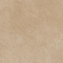 Керамический гранит Материя Хелио паттинированный (60х60) 610015000325 купить
