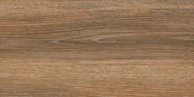 Керамический гранит ВИНТАЖ ВУД Кор. 6060-0288 (30х60) купить