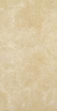 Плитка настенная LV3620 Talisman Crema (31х60) купить