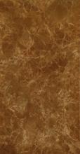 Плитка настенная LV3630 Talisman Marron (31х60) купить