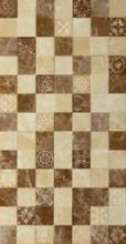 Плитка настенная Мозаика TQ4990 M Talisman Iris (31х60) купить