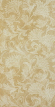 Плитка настенная Декор VC5620 Trafor Crema (31х60) купить