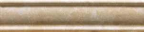 Бордюр XA1620 M.Talisman Crema (7х31) купить
