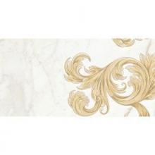Декор Saint Laurent №2 Белый 9А0321 (30х60) купить