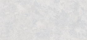 Плитка настенная Cementic св-серый 91071 (60х23)  купить