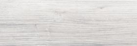 Глазурованный керамогранит НОРДАНВИНД 6064-0100 (20х60) купить