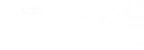Плитка настенная Simple белый (25х75) купить
