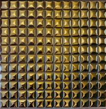 Мозаика керамическая KQK 1005M (30x30) купить