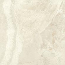 Керамический гранит Вандефул Лайф Пур  (60х60) 610010002152 купить