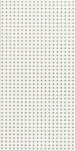 Декор Мадейра 1641-0065 (19,8х39,8) купить