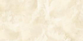 """Плитка облицовочная """"Эльза"""" светлая (50х25) 00-00-5-10-00-85-117 купить"""