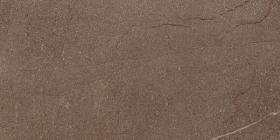 Керамический гранит Контемпора Берн пат (30х60) 610015000261 купить