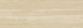 Плитка настенная 2215 beige (22,5x67,5) купить