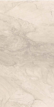 Керамический гранит ATLANTIC WHITE LAPPATO 30060520500900 (60х120)  купить