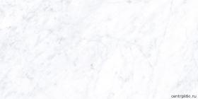Керамический гранит Marmori Каррара белый ЛПР K946542LPR (30х60) купить