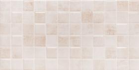 Плитка настенная АСТРИД 1041-0232 (0172) натуральный (20х40) купить