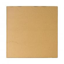 Клинкерная плитка Песочный Натурал (25х25) купить